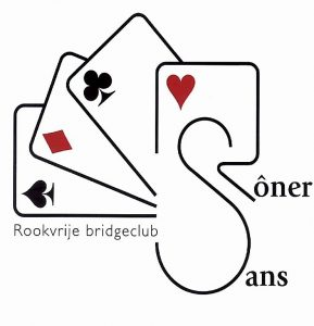 B.C. Roner Sans logo